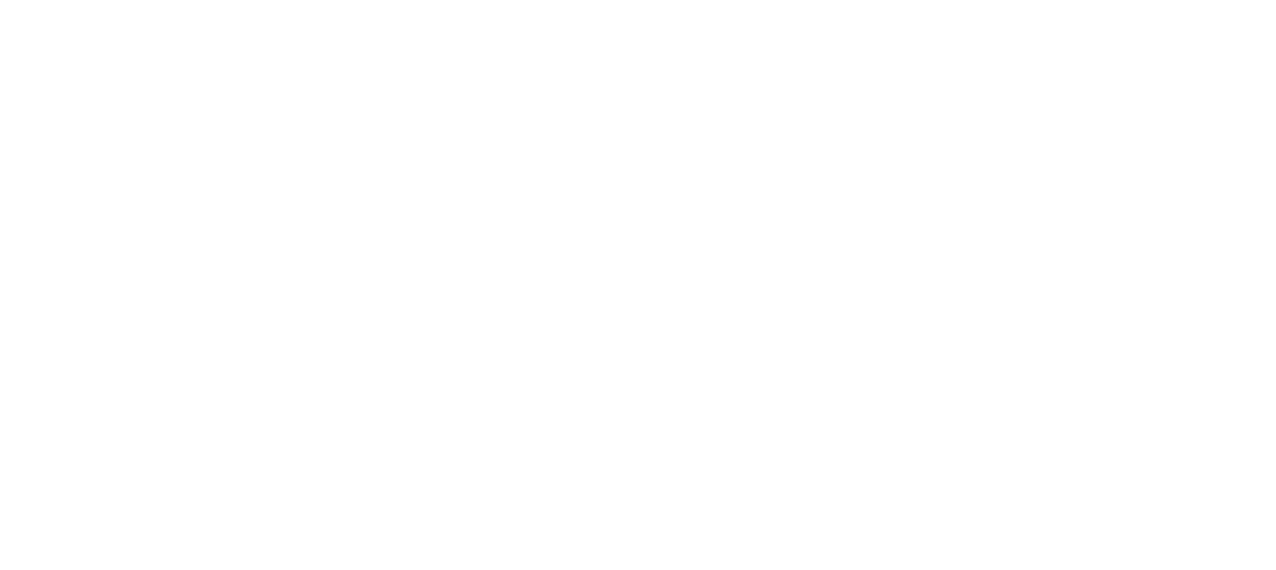 WeDrifters